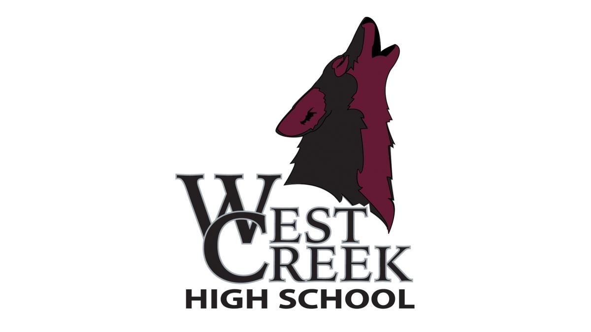 2014 WCHS Graduation Video